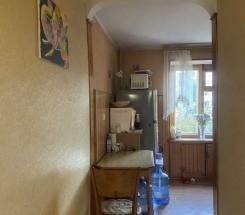 4-комнатная квартира (25 Чапаевской Див./Королева Ак.) - улица 25 Чапаевской Див./Королева Ак. за 1 750 000 грн.