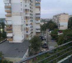 2-комнатная квартира (Балковская/Картамышевская) - улица Балковская/Картамышевская за 994 000 грн.