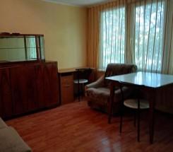 1-комнатная квартира (Королева Ак./Вильямса Ак.) - улица Королева Ак./Вильямса Ак. за 1 260 000 грн.