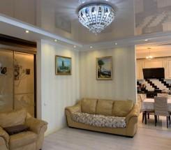 3-комнатная квартира (Вильямса Ак./Люстдорфская дор.) - улица Вильямса Ак./Люстдорфская дор. за 2 660 000 грн.