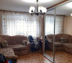 2-комнатная квартира (Кузнецова Кап./Марсельская) - улица Кузнецова Кап./Марсельская за 700 000 грн.