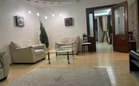 2-комнатная квартира (Новосельского/Толстого Льва) - улица Новосельского/Толстого Льва за