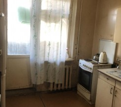 1-комнатная квартира (Глушко Ак. пр./Королева Ак.) - улица Глушко Ак. пр./Королева Ак. за 896 000 грн.