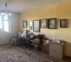 3-комнатная квартира (Французский бул./Гагарина) - улица Французский бул./Гагарина за 1 792 000 грн.