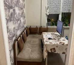 1-комнатная квартира (Королева Ак./Левитана) - улица Королева Ак./Левитана за 1 061 200 грн.
