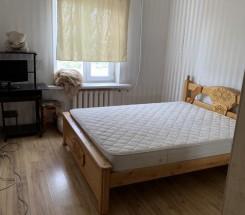 2-комнатная квартира (Парковая/Промышленная) - улица Парковая/Промышленная за 1 540 000 грн.