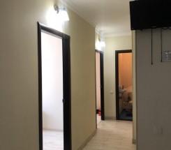 4-комнатная квартира (Королева Ак./Глушко Ак. пр.) - улица Королева Ак./Глушко Ак. пр. за 1 400 000 грн.