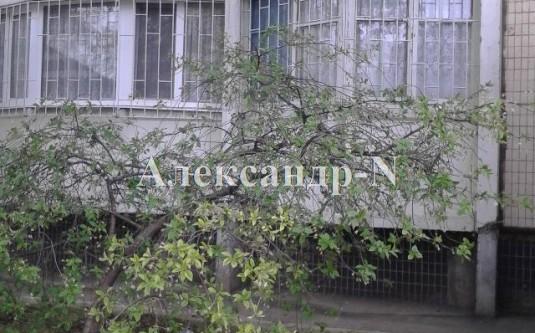 4-комнатная квартира (Вильямса Ак./Королева Ак.) - улица Вильямса Ак./Королева Ак. за