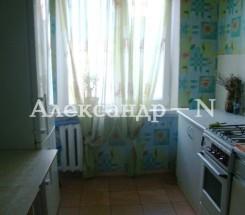 3-комнатная квартира (Королева Ак./Вильямса Ак.) - улица Королева Ак./Вильямса Ак. за 1 148 000 грн.
