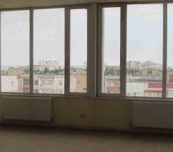 9-комнатная квартира (Франко Ивана) - улица Франко Ивана за 210 000 у.е.