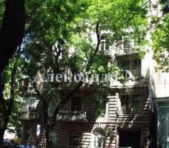 6-комнатная квартира (Осипова/Успенская) - улица Осипова/Успенская за 6 076 000 грн.