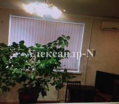 2-комнатная квартира (Скворцова/Зеленая) - улица Скворцова/Зеленая за 1 876 000 грн.