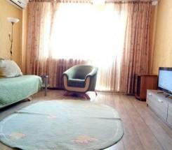 2-комнатная квартира (Французский бул./Гагарина пр.) - улица Французский бул./Гагарина пр. за 1 652 000 грн.
