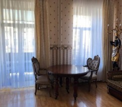 4-комнатная квартира (Гаванная/Дерибасовская) - улица Гаванная/Дерибасовская за 8 120 000 грн.