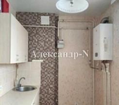 1-комнатная квартира (Проездная/Седьмое Небо) - улица Проездная/Седьмое Небо за 700 000 грн.
