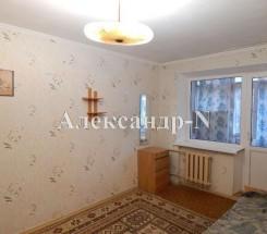 2-комнатная квартира (Космонавтов/Малиновского Марш.) - улица Космонавтов/Малиновского Марш. за 977 200 грн.