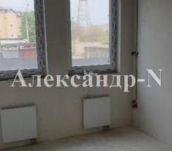1-комнатная квартира (Раскидайловская/Парковая/Пространство) - улица Раскидайловская/Парковая/Пространство за 518 000 грн.