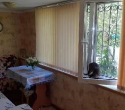 2-комнатная квартира (Марсельская/Добровольского пр.) - улица Марсельская/Добровольского пр. за 840 000 грн.