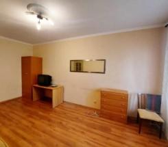 1-комнатная квартира (Глушко Ак. пр./Независимости Пл.) - улица Глушко Ак. пр./Независимости Пл. за 952 000 грн.