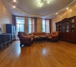 3-комнатная квартира (Французский бул./Дунаева пер.) - улица Французский бул./Дунаева пер. за 4 340 000 грн.