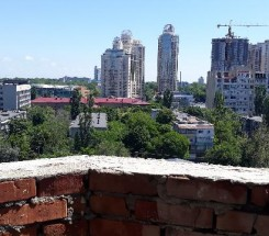 3-комнатная квартира (Солнечная/Тенистая) - улица Солнечная/Тенистая за 2 594 200 грн.
