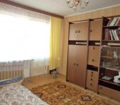 4-комнатная квартира (Итальянский бул./Французский бул.) - улица Итальянский бул./Французский бул. за 2 660 000 грн.