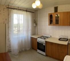 1-комнатная квартира (Малиновского Марш./Гайдара) - улица Малиновского Марш./Гайдара за 980 000 грн.