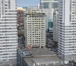 1-комнатная квартира (Люстдорфская дор./Комарова/Альтаир - 2) - улица Люстдорфская дор./Комарова/Альтаир - 2 за 1 176 000 грн.