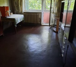 3-комнатная квартира (Французский бул./Гагарина пр.) - улица Французский бул./Гагарина пр. за 1 260 000 грн.