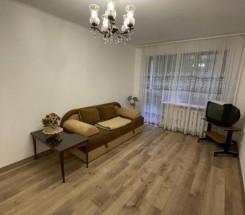 2-комнатная квартира (Петрова Ген./Радостная) - улица Петрова Ген./Радостная за 1 008 000 грн.