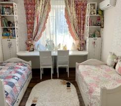 2-комнатная квартира (Парковая/Бугаевская) - улица Парковая/Бугаевская за 1 820 000 грн.