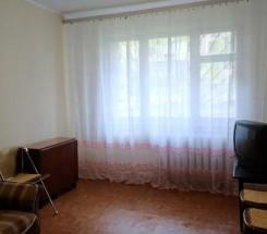1-комнатная квартира (Терешковой/Космонавтов) - улица Терешковой/Космонавтов за 700 000 грн.