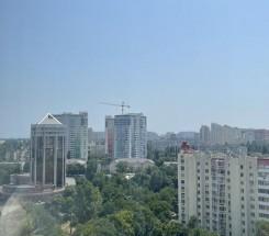 3-комнатная квартира (Канатная/Гагарина пр./Мандарин) - улица Канатная/Гагарина пр./Мандарин за 2 797 200 грн.