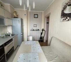 2-комнатная квартира (Парковая) - улица Парковая за 1 176 000 грн.