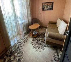 2-комнатная квартира (Днепропетр. дор.) - улица Днепропетр. дор. за 1 680 000 грн.