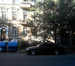 4-комнатная квартира (Елисаветинская/Дворянская) - улица Елисаветинская/Дворянская за 5 600 000 грн.