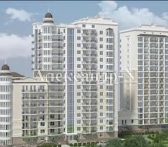 2-комнатная квартира (Солнечная/Тенистая/Солнечный) - улица Солнечная/Тенистая/Солнечный за 2 800 000 грн.