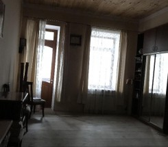 6-комнатная квартира (Базарная/Белинского) - улица Базарная/Белинского за 4 900 000 грн.
