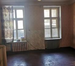3-комнатная квартира (Коблевская/Ольгиевская) - улица Коблевская/Ольгиевская за 2 380 000 грн.