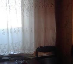 1-комнатная квартира (Заводская 4-Я/Мельницкая) - улица Заводская 4-Я/Мельницкая за 19 000 у.е.