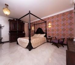 2-комнатная квартира (Гоголя/Некрасова пер.) - улица Гоголя/Некрасова пер. за 108 000 у.е.