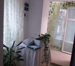 2-комнатная квартира (Прохоровская/Запорожская) - улица Прохоровская/Запорожская за 1 120 000 грн.
