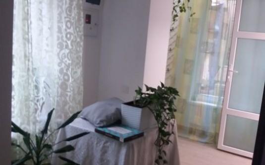 2-комнатная квартира (Прохоровская/Запорожская) - улица Прохоровская/Запорожская за