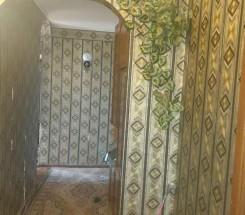 5-комнатная квартира (Балковская/Маловского) - улица Балковская/Маловского за 1 484 000 грн.
