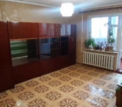 1-комнатная квартира (Глушко Ак. пр./Королева Ак.) - улица Глушко Ак. пр./Королева Ак. за 980 000 грн.