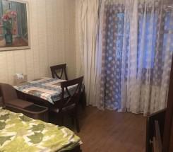 3-комнатная квартира (Фонтанская дор./Адмиральский пр.) - улица Фонтанская дор./Адмиральский пр. за 1 316 000 грн.
