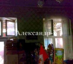 1-комнатная квартира (Ришельевская/Базарная) - улица Ришельевская/Базарная за 405 000 грн.