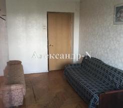 3-комнатная квартира (Екатерининская/Малая Арнаутская) - улица Екатерининская/Малая Арнаутская за 1 428 000 грн.