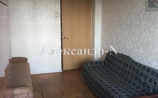 3-комнатная квартира (Екатерининская/Малая Арнаутская) - улица Екатерининская/Малая Арнаутская за