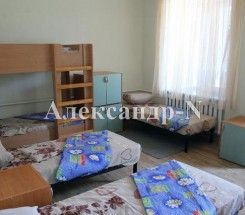 5-комнатная квартира (Пантелеймоновская/Канатная) - улица Пантелеймоновская/Канатная за 3 360 000 грн.